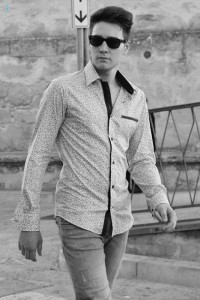 men's shirts made in italy 10
