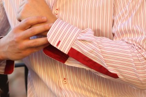 men's shirts made in italy 4