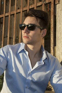 men's shirts made in italy 6