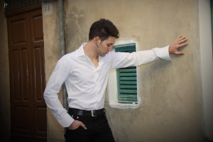men's shirts made in italy 9